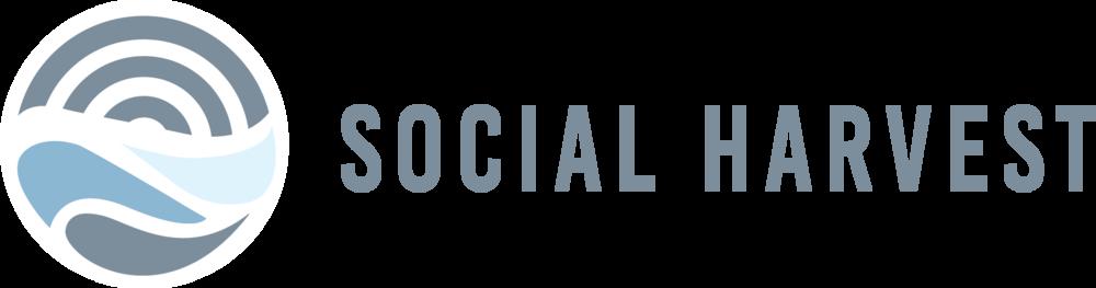 SocialHarvest-FinalLogo.png