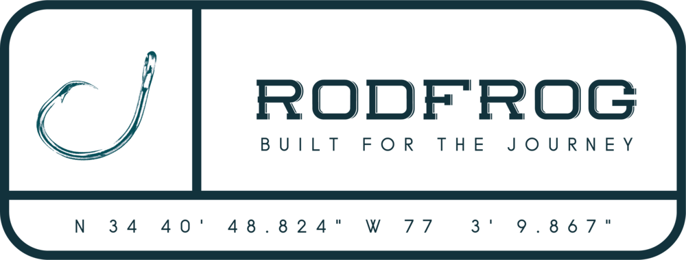 RodFrog