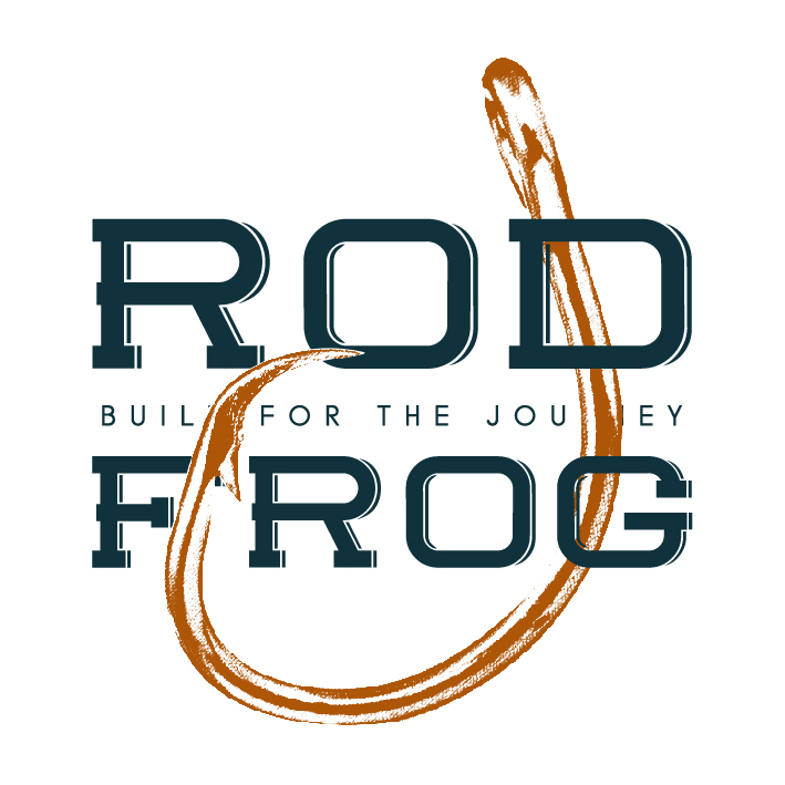 RodFrog-FBProfile3.jpg