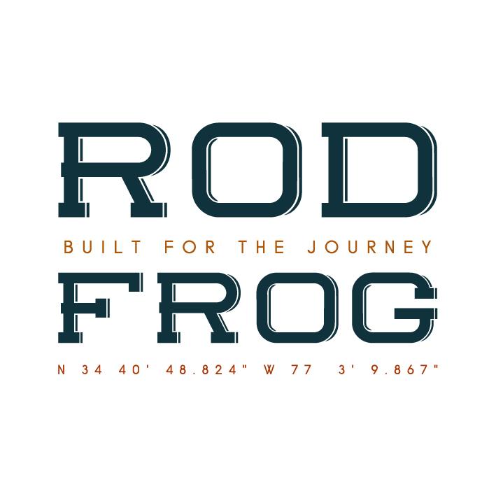 RodFrog-FBProfile.jpg
