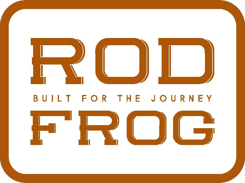 RodFrogWatermark-RustOrange-Web.png