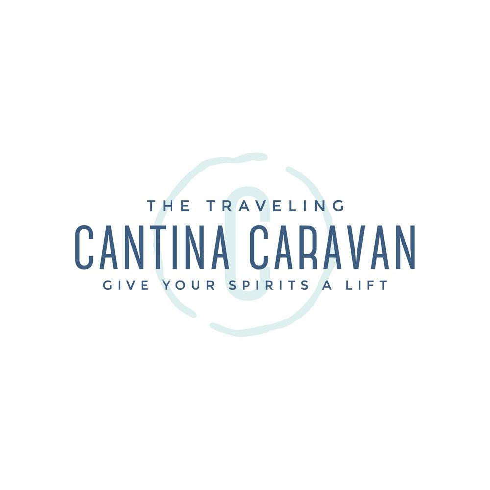 CantinaCaravanFinal.jpg