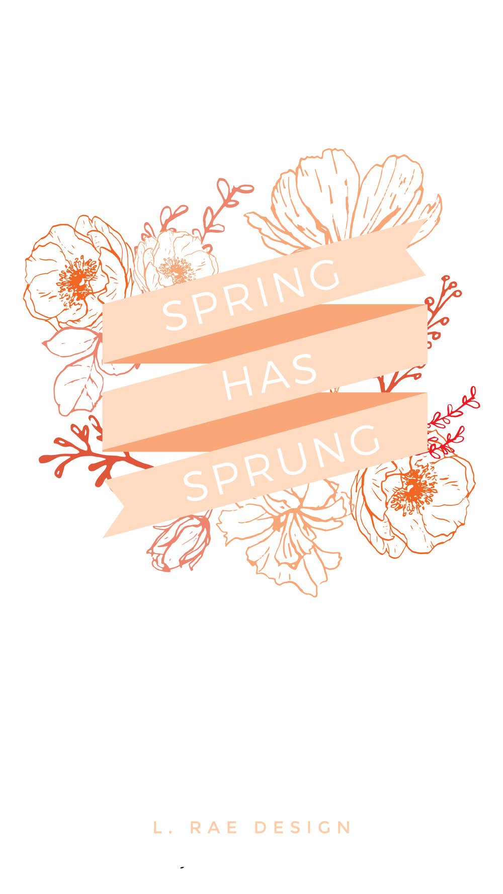 SpringHasSprung-phone.jpg