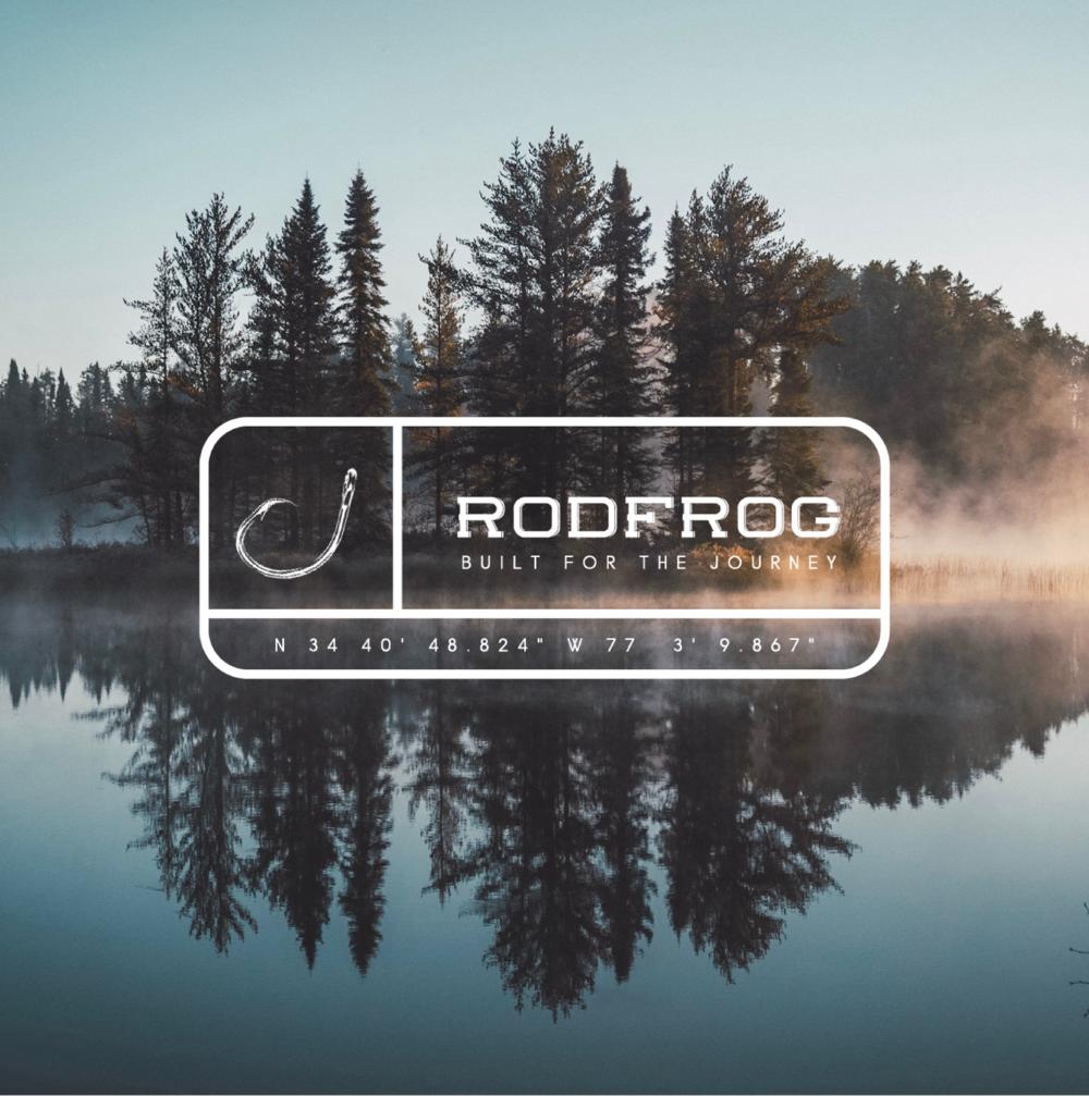 LRae-RodFrog.png