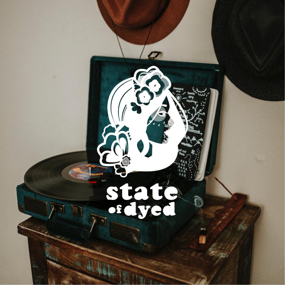 LRae-StateofDyed.png