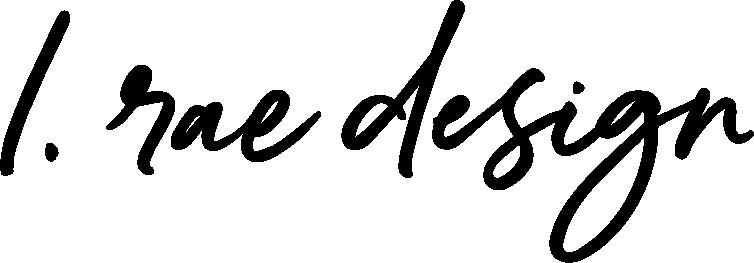 L. Rae Design