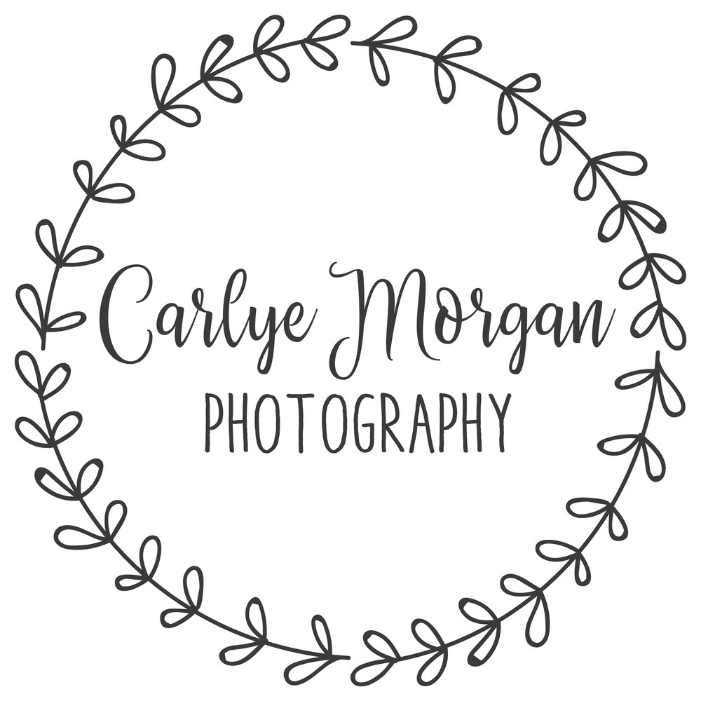 Carlye Morgan Photography