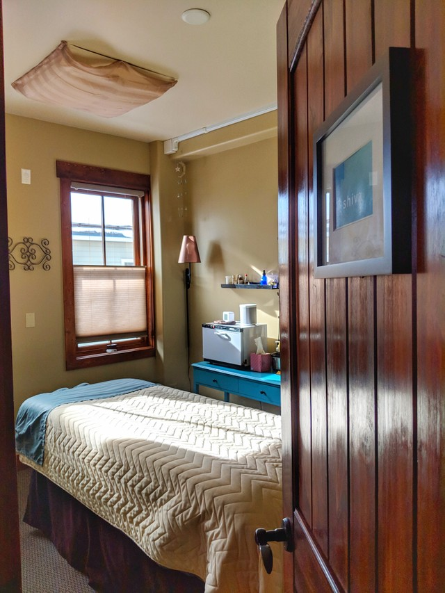 welcome to creekside spa, masage in crested butte.jpg