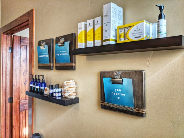 massage ad ons at creek side spa, crested butte .jpg