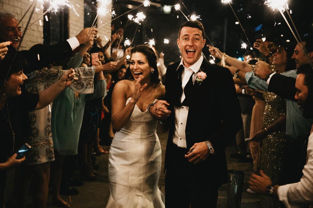 Brazos-Hall-Wedding-Austin-Texas.jpg