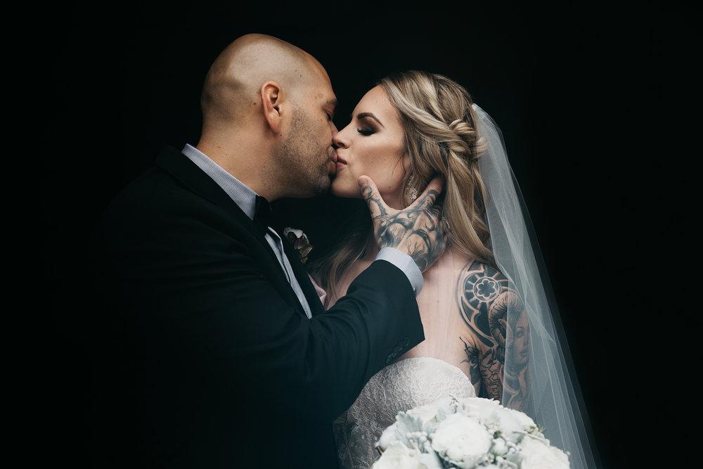 Austin_Wedding_Photographer_02.jpg