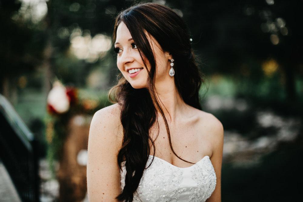 Austin_Wedding_Photographer_03.jpg