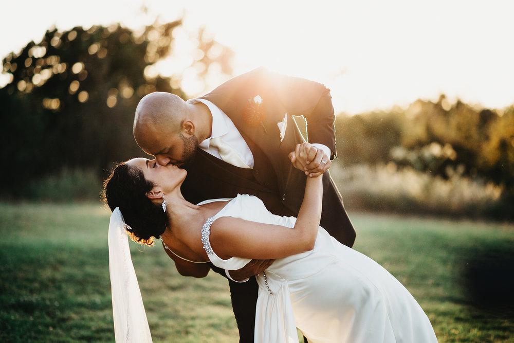 Austin_Wedding_Photographer.jpg