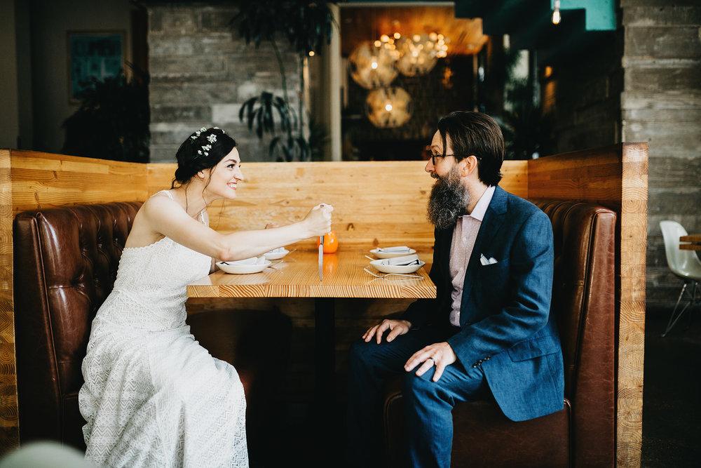 Jess_Tim_La_Condessa_Wedding_Austin_Tx.jpg