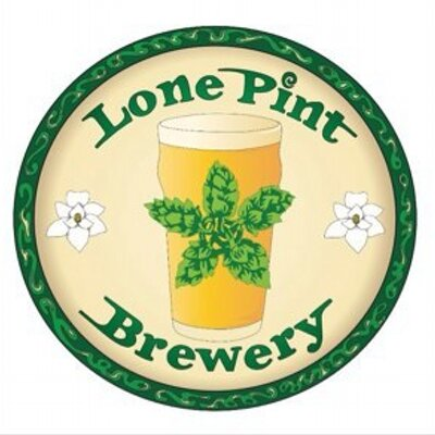 Lone Pint - A Texas Craft Beer Favorite