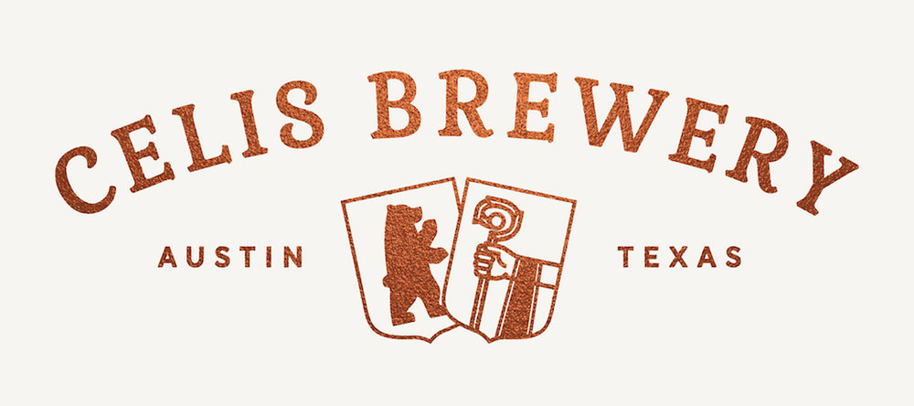 celis-brewery.jpg