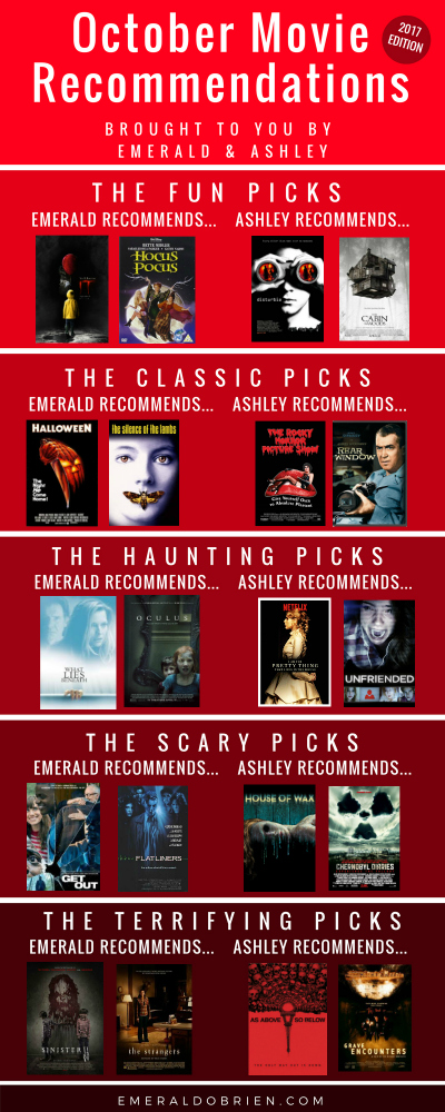 October Movie Recommendations 17.jpg