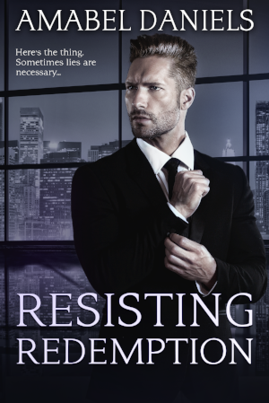 1 Resisting Redemption E-Book Cover.png