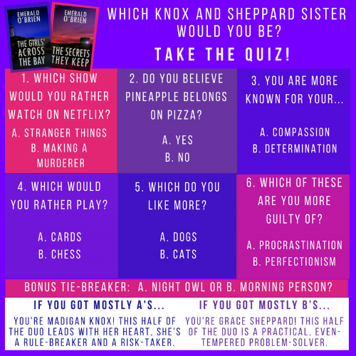 Which Knox and Sheppard Sister would you be Quiz.png