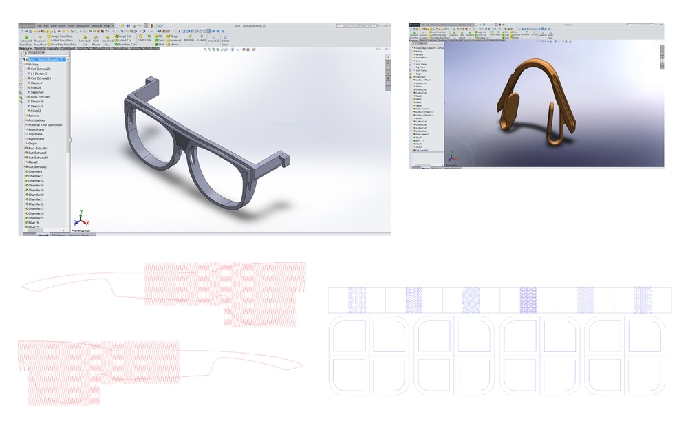 product line presentation-05.jpg