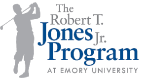 Jones Logo.png