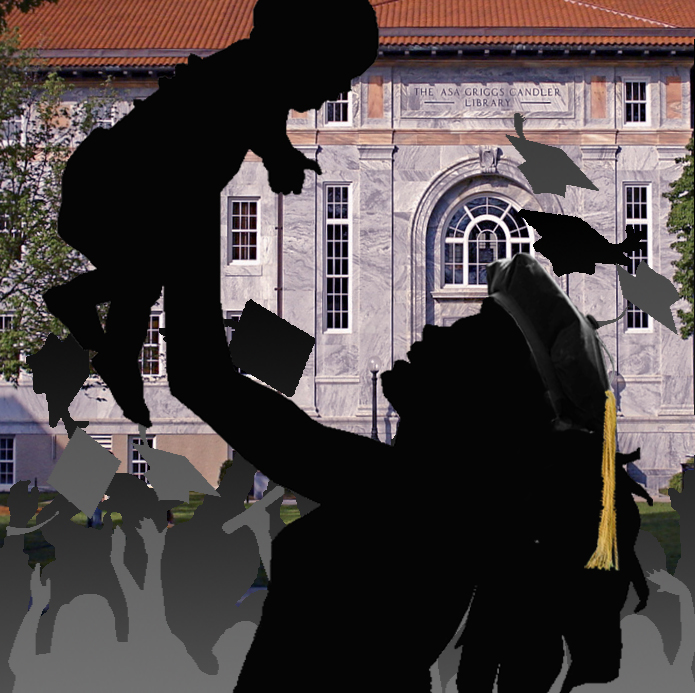 Grad School Motherhood Graphic.jpg