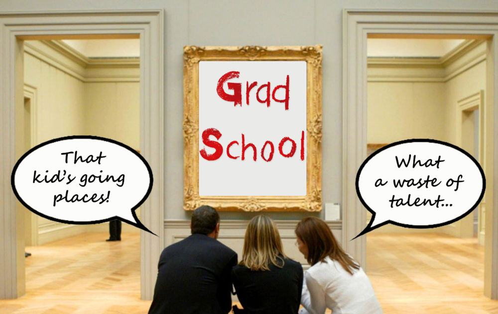 Judging Grad Work Art.png