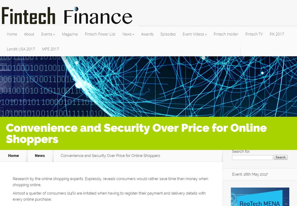 Fintech.finance.png
