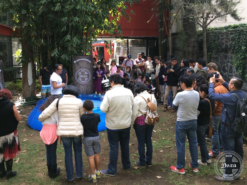 Fotos Lanzamiento.016.jpeg