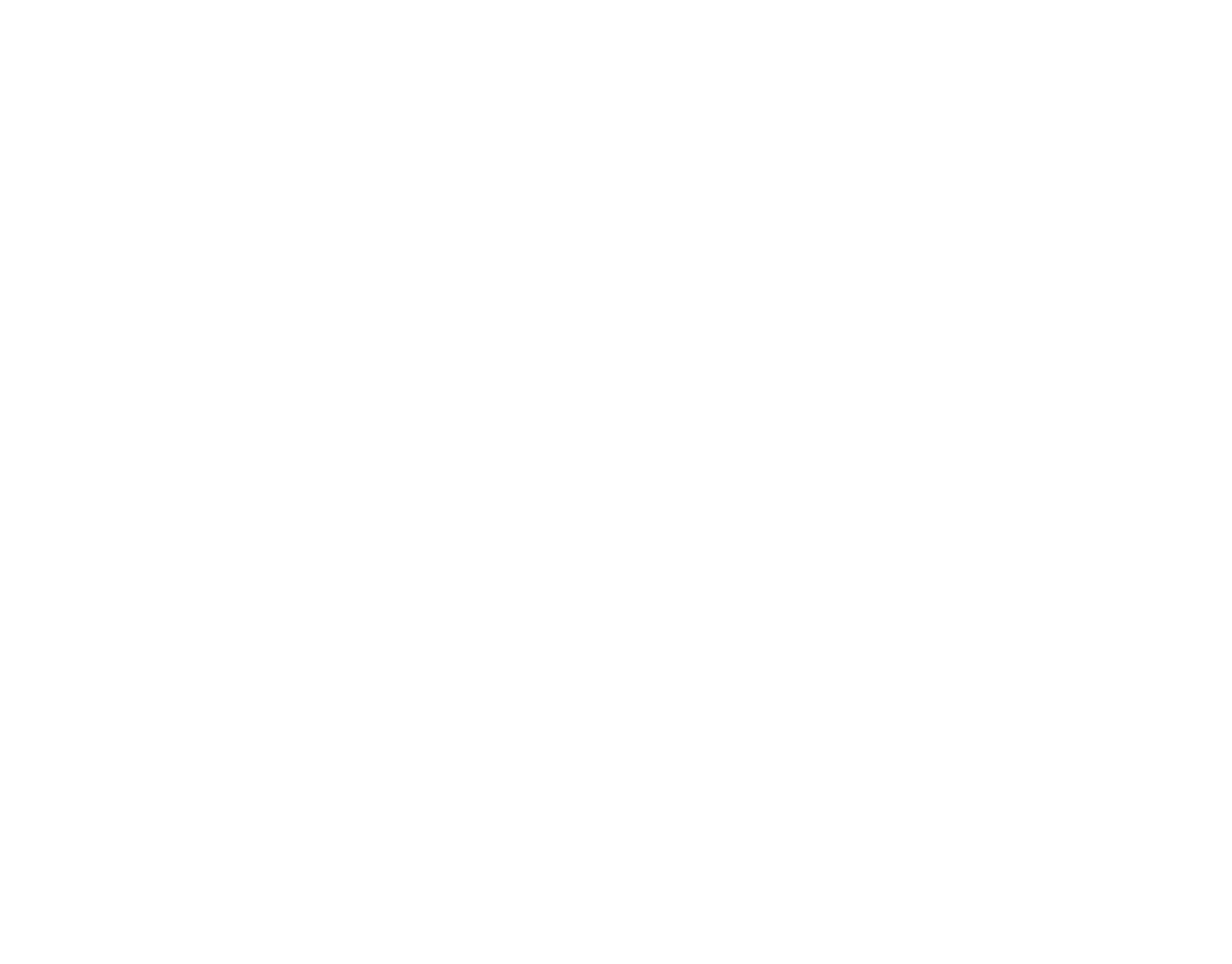 Therapeutic Massage By Kari