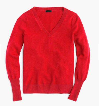 italian cashmere sweater.JPG