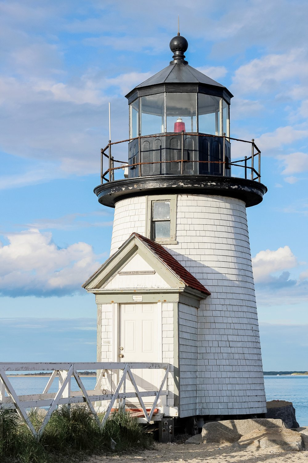 caitlin-elliott-nantucket-new-england-light-house