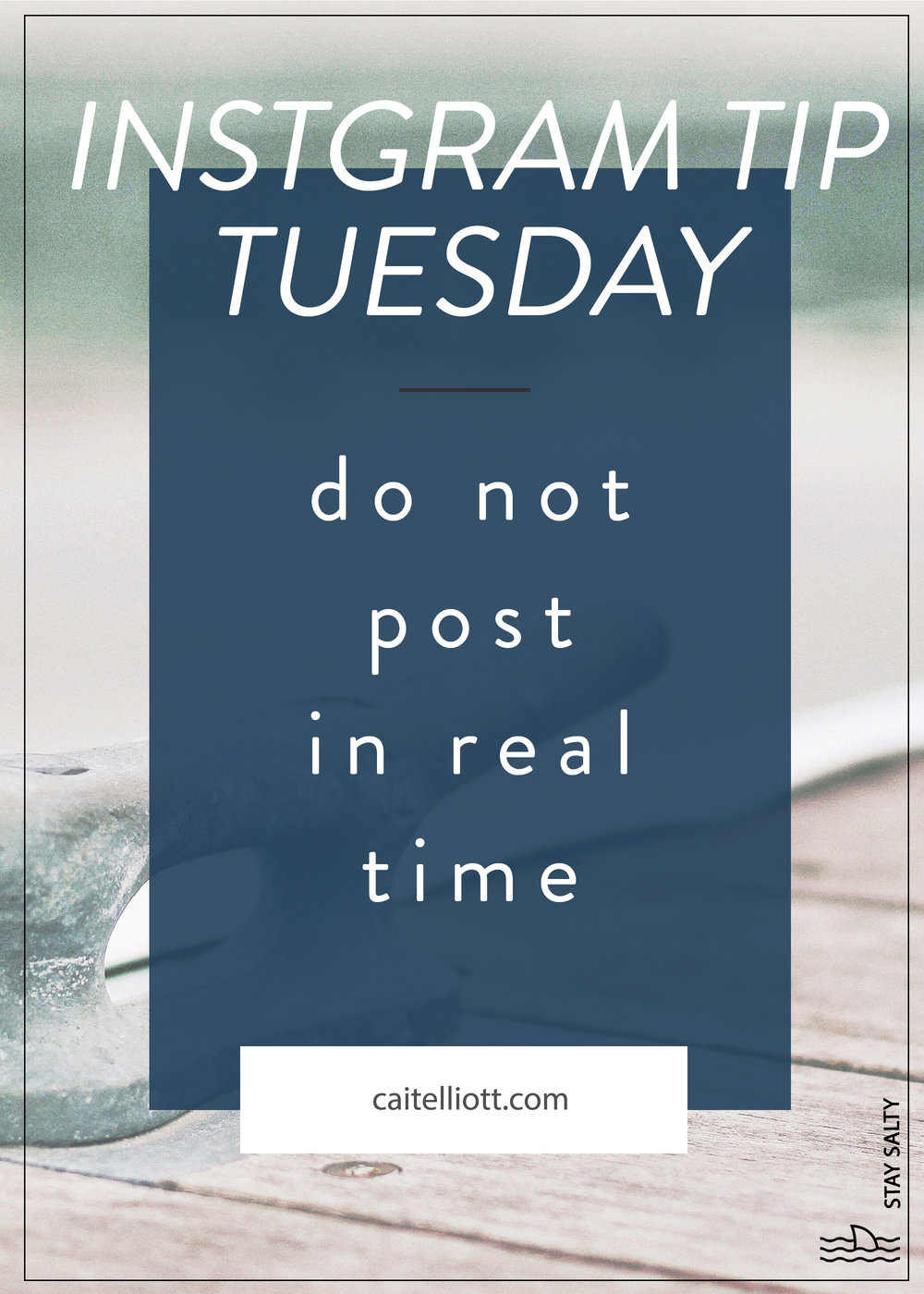 caitlin_elliott_instagram_tip_tuesday_blog