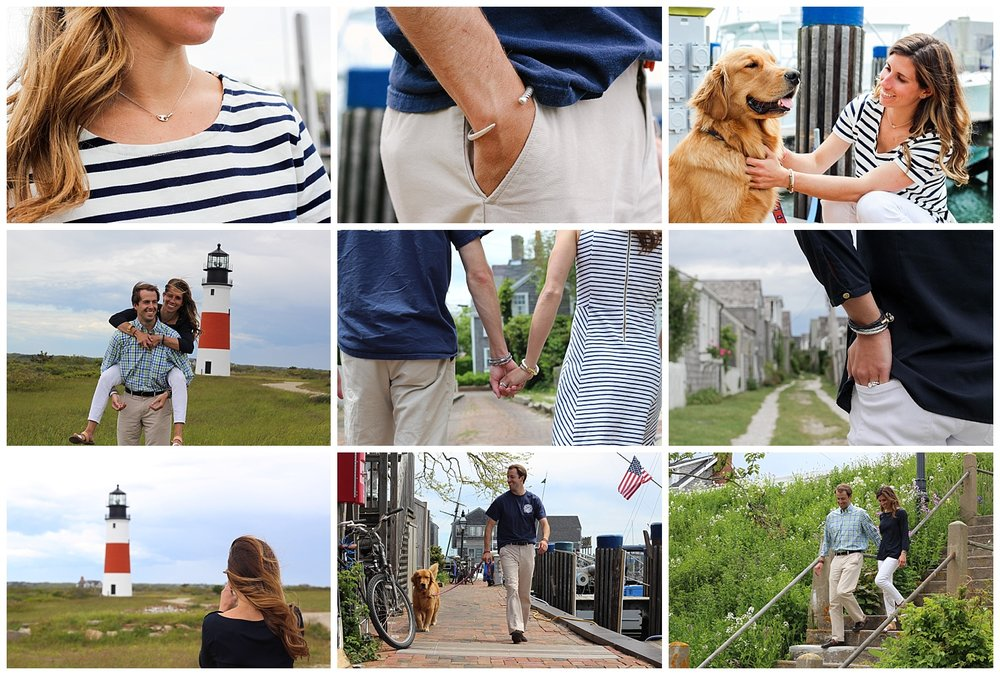 caitlinelliott_sailormade_nantucket_photography
