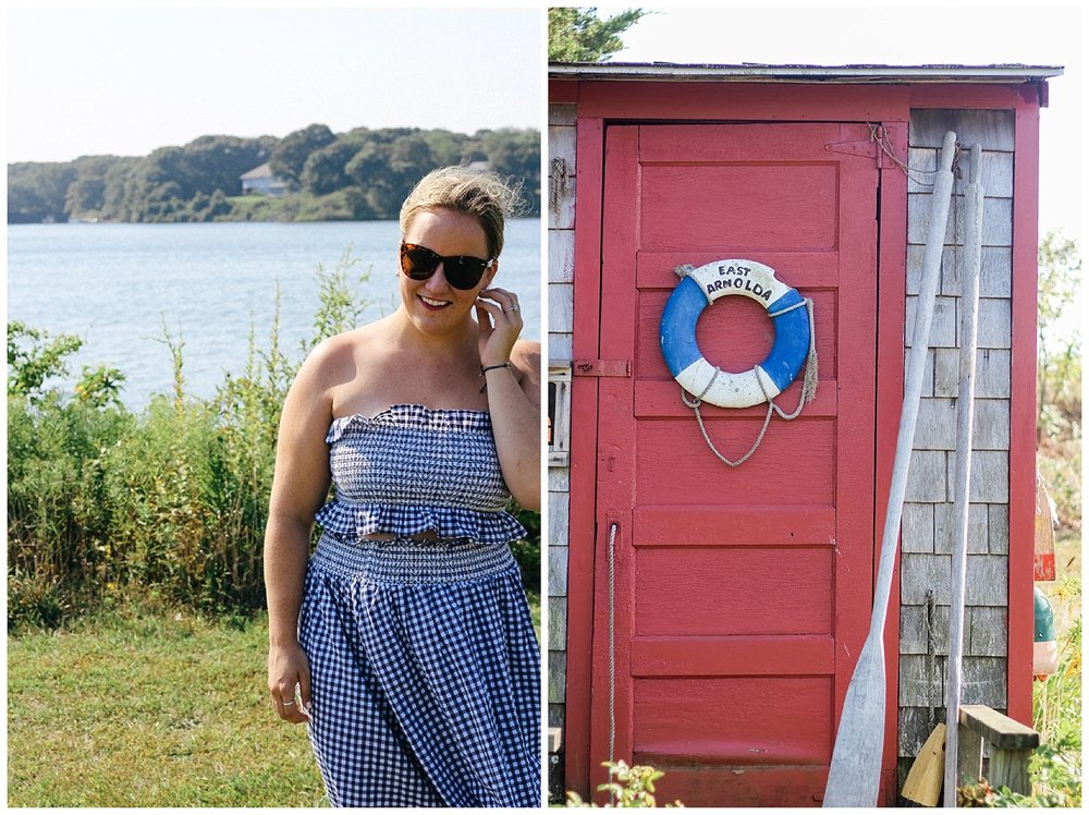 caitlin-elliott-two piece-charlestown