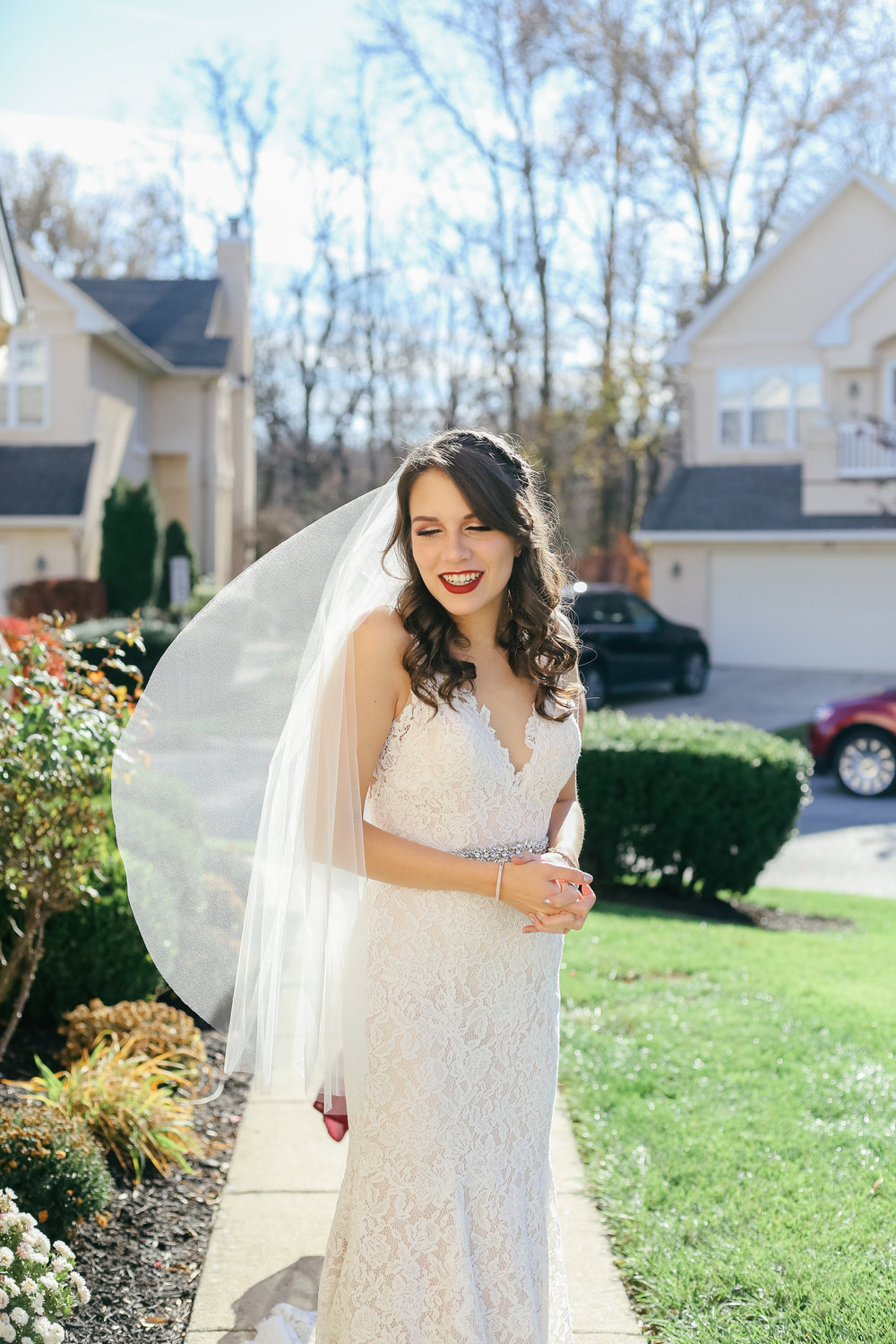 caitlin-elliott-new-jersey-wedding-photographer-portrait-suzanne02