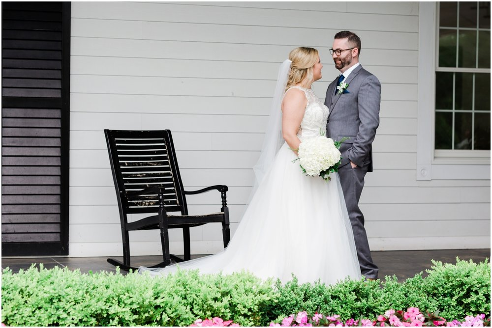 caitlin elizabeth james-elizabeth friske photography-selecting a wedding venue