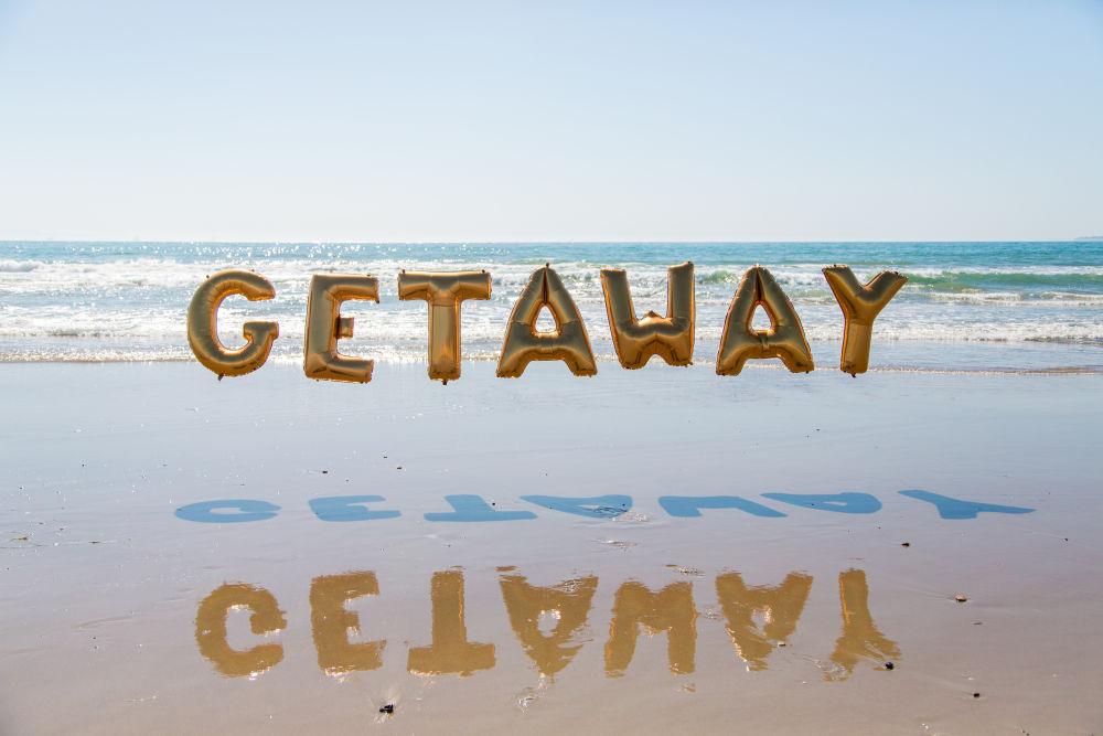 getaway-balloons.jpg