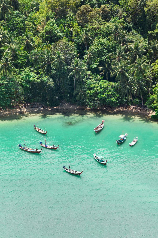 Banana_Beach__Thailand.jpg