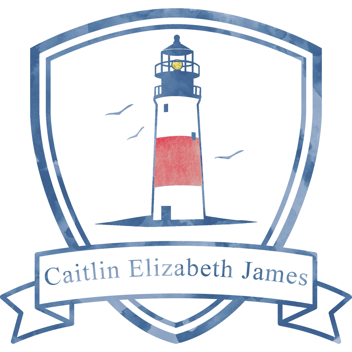 Caitlin Elizabeth James