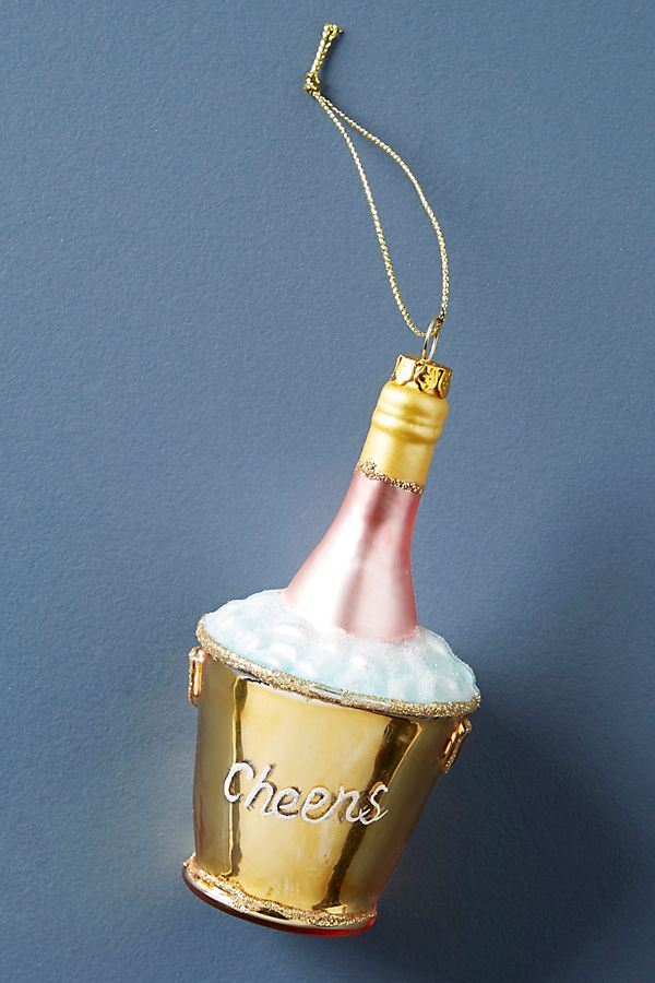 champange bottle ornament-must have christmas ornaments-caitlin elizabeth james-blog.jpeg