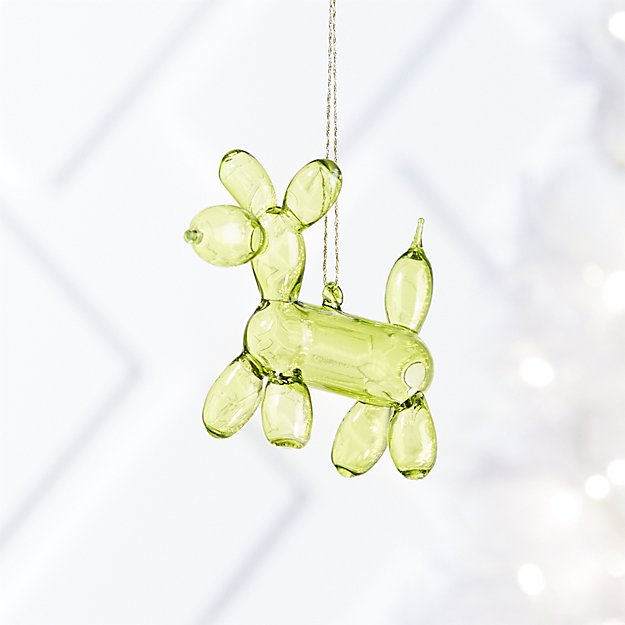 balloon dog ornament-must have christmas ornaments-caitlin elizabeth james-blog.jpeg
