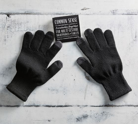 common-sense-touchscreen-gloves-caitlin elizabeth james-pottery barn gift section.jpg