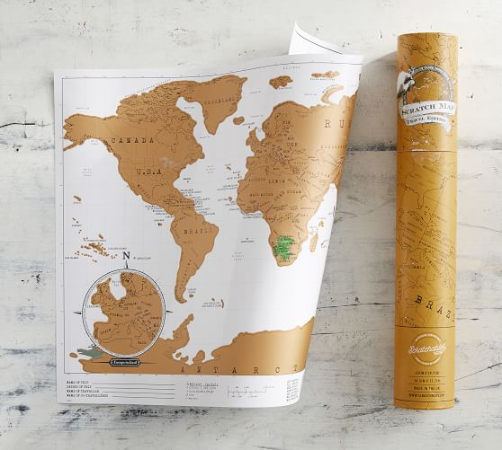 scratch-map-caitlin elizabeth james-pottery barn gift section.jpg