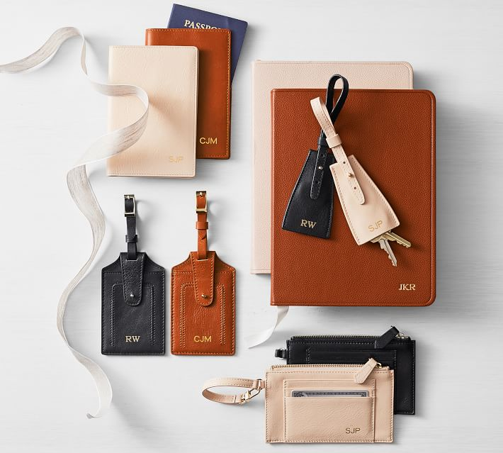 peyton-leather-travel-accessories-blush-caitlin elizabeth james-pottery barn gift section.jpg