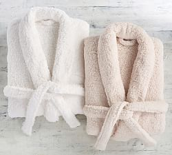 teddy-bear-faux-fur-bath-robe-caitlin elizabeth james-pottery barn gift section.jpg