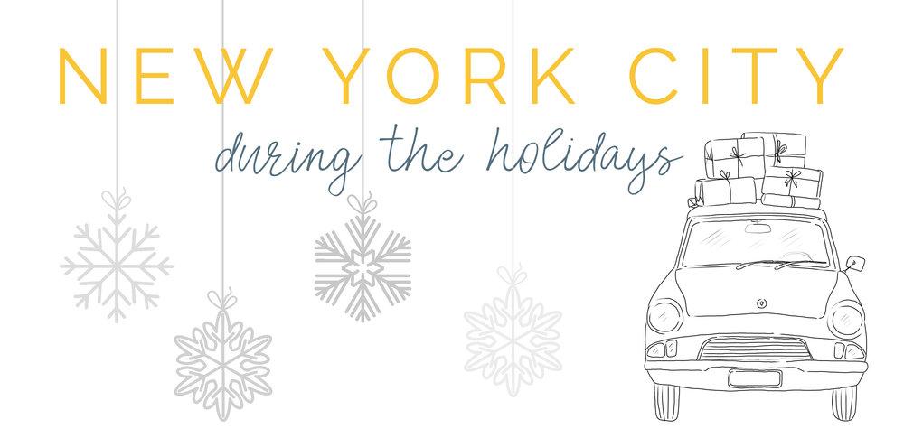 caitlin elizabeth james-new york city-holidays-things to do.jpg
