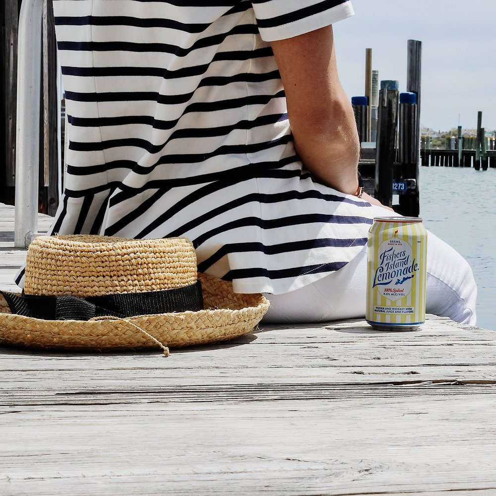 nantucket-lifestyle photography-caitlin james-portrait photography