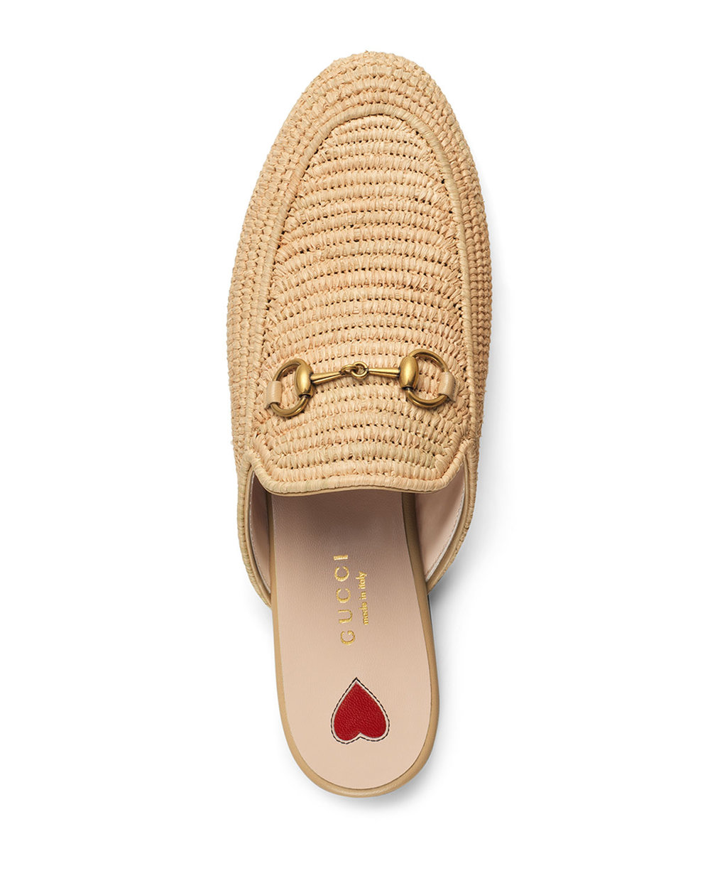 gucci-raffia-slide-caitlin-elizabeth-james-blog.jpg