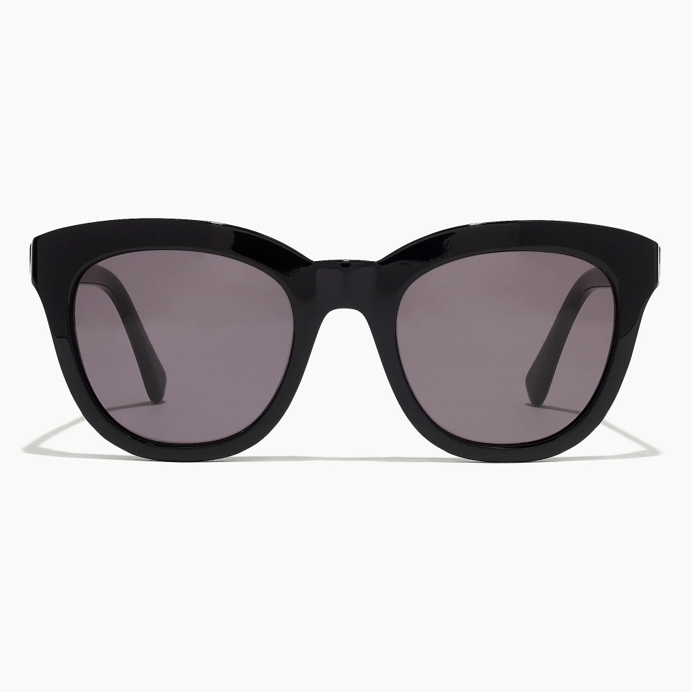 jcrew-caitlin-elizabeth-james-cabana-oversized-sunglasses.png